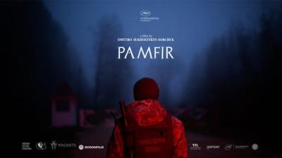 На Буковині проходять зйомки фільму «Памфір»