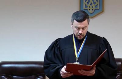 Суд відмовив у задоволенні позову «Команди Михайлішина», яка оскаржувала першу сесію Чернівецької міськради