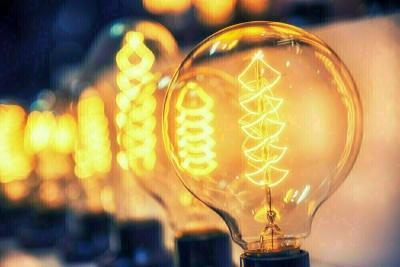 Сплачуйте вчасно: буковинцям за борги відключать світло*