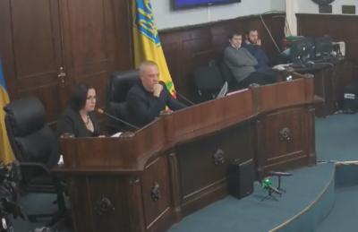 «Рівні можливості»: у Чернівецькій міськраді створили першу депутатську групу