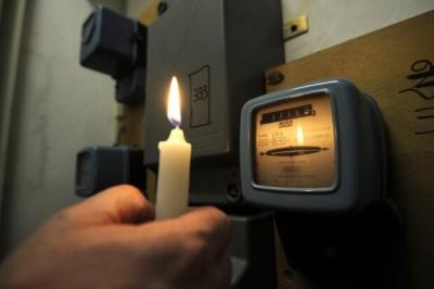 Українцям роздадуть по 1000 грн через скасування пільг на електроенергію: хто зможе отримати