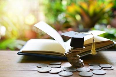 Зеленський обіцяє школярам стипендію 120 тисяч: кому пощастить її отримати