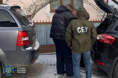 Горіхова контрабанда і «тарифні» протести у Чернівецькій ОДА: головні новини 29 січня