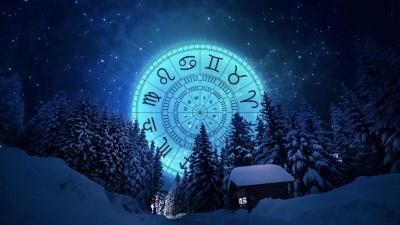 Близнюкам - зміни в житті, а Ракам - виконання примх: Гороскоп на 31 січня