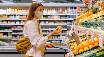 В Україні навесні подорожчають продукти: на що виростуть ціни