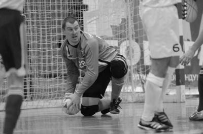 Помер молодий спортсмен з Буковини: йому було всього 42 роки