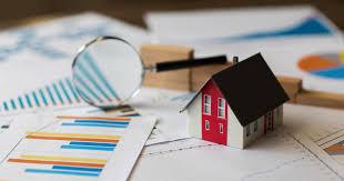 Іпотека з низькими відсотками: хто може отримати гроші