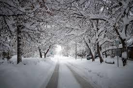 Зима не відступає: назвали області, де найбільше морозитиме