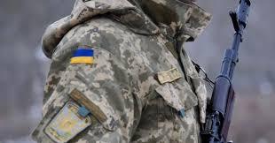 Троє українських військових загинули на Донбасі