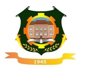 ДВНЗ «Чернівецький політехнічний коледж» запрошує на навчання у 2021-2022 н.р.*