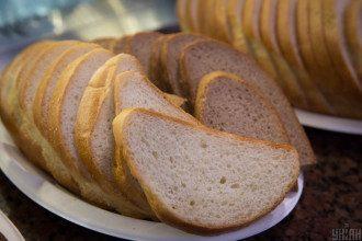 Корисні бутерброди: дієтологиня назвала інгредієнти та головні правила