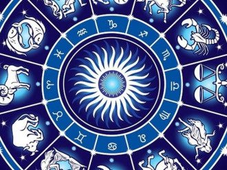 Астролог склала гороскоп на тиждень 1-7 березня