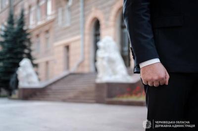 «Вовки в овечій шкурі»: голова Чернівецької ОДА відреагував на заборону каналів Медведчука