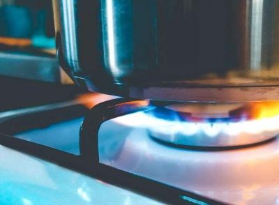 Чому на підігрів чайника потрібно більше часу: у «Чернівцігазі» пояснили причину і що робити