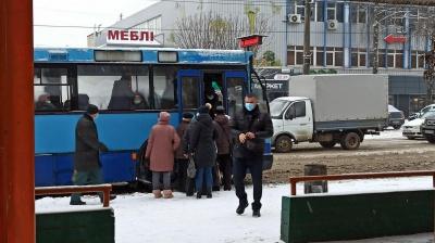 У Чернівцях побільшає тролейбусів на маршрутах: що відомо