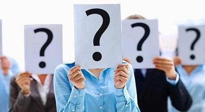 Лікарі та бухгалтери: які професії затребувані на Буковині