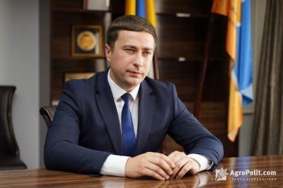 «Не бачимо передумов для великого ажіотажу»: міністр агрополітики спрогнозував вартість землі в Україні після відкриття ринку