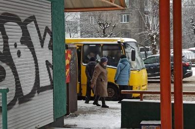 В Україні продовжили карантин до кінця квітня