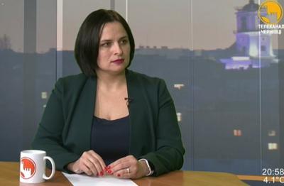 У Клічука висловились про ситуацію в Чернівецькій ТВК: партії Продана і Михайлішина давно могли стати депутатами