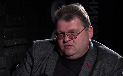 Екс-заступник мера Чернівців судиться з Клічуком за поновлення на посаді