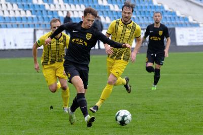 Футбольна «Буковина» залишилася без головного тренера