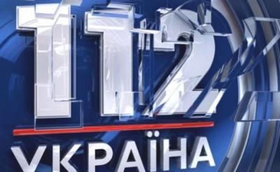 Після блокування каналів Медведчука аудиторія перебралась на «Наш» і «Прямий»