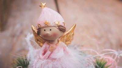 День ангела Оксани: найкращі привітання зі святом у віршах та прозі