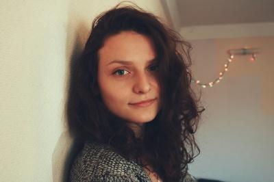 У Запоріжжі попрощалися із загиблою в ковід-лікарні молодою лікаркою – фото