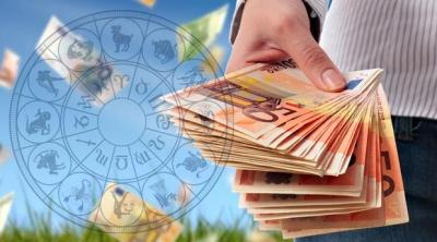 Астролог попередив, як не прийти до бідності