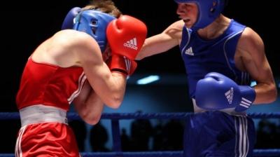 На Буковині відбудеться Чемпіонат України з боксу