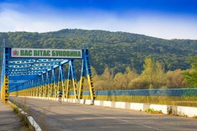 На Буковині упорядкують та оновлять туристичні маршрути