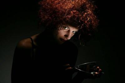 Чорна кава, рукола і шоколад: вчені назвали продукти, які подобаються психопатам