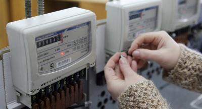 Українцям знову піднімуть тарифи на електроенергію: якими будуть нові платіжки