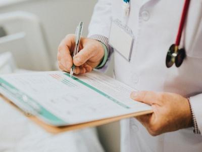 У департаменті охорони здоров'я назвали райони Буковини, де найчастіше хворіють на онкозахворювання