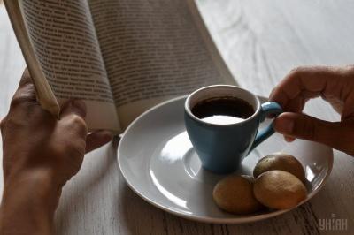 Вживання кави під час вагітності може вплинути на мозок майбутньої дитини - вчені