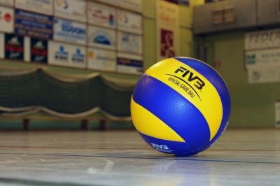 Волейболістки із Чернівців здобули дві перемоги у першій лізі України