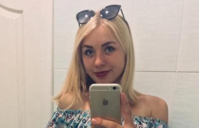 Дівчина, яку судили за крадіжку iPhone, стала заступницею голови райради