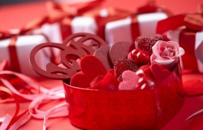 День святого Валентина-2021: прикольні привітання зі святом закоханих у віршах та прозі