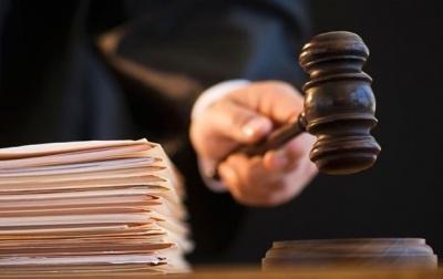 Смертельна ДТП на Сторожинеччині: винуватця засудили до 5 років