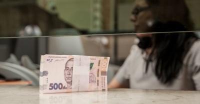 Нацбанк назвав найприбутковіші банки України