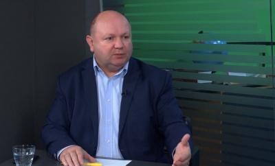Продана з Михайлішиним знову не зареєстрували депутатами: хто замість них