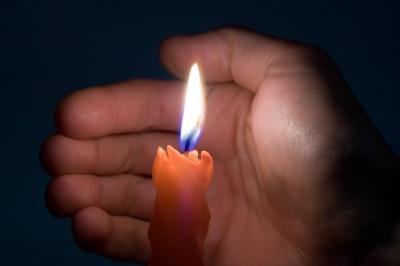 Без світла на пів дня залишиться один із районів Буковини