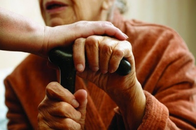 Купити ліки та продукти: соцпрацівники під час негоди готові допомогти одиноким та літнім буковинцям