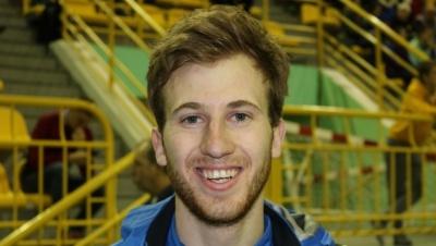 Легкоатлет з Буковини став чемпіоном України