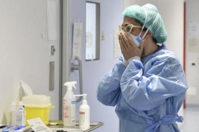 Які райони «вибухнули»: Осачук відреагував на різкий спалах коронавірусу на Буковині