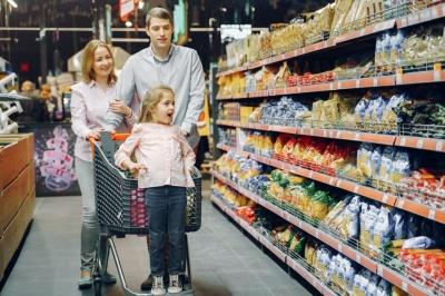 Продукти без яких краще обійтися, щоб здоров'я зберегти і гроші заощадити