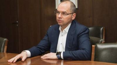 Виробники вакцин не захочуть мати справу з Україною, – Степанов про скандал із Sinovac