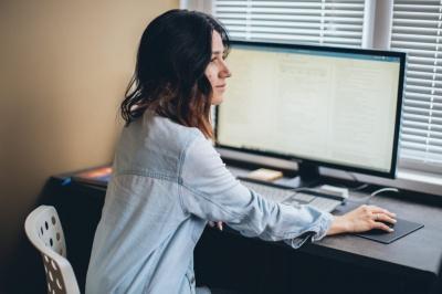 Ці поради допоможуть легко налаштуватися на новий робочий тиждень