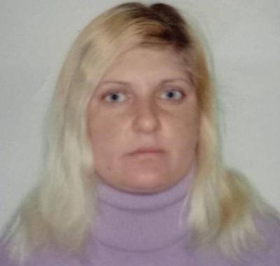 Поліція Буковини розшукує 40-річну жінку