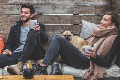 Речі про які не варто розповідати чоловікові, якщо ви хочете зберегти стосунки